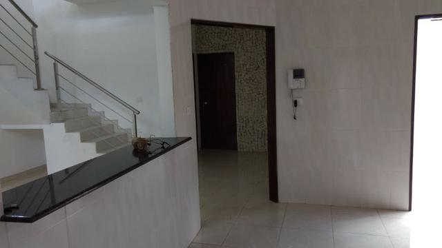 Casa 1º andar - Foto 7
