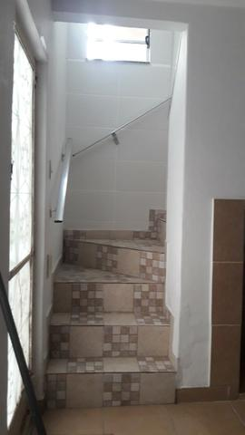 Alugo casa de 2 quartos em Olinda-Nilópolis - Foto 16