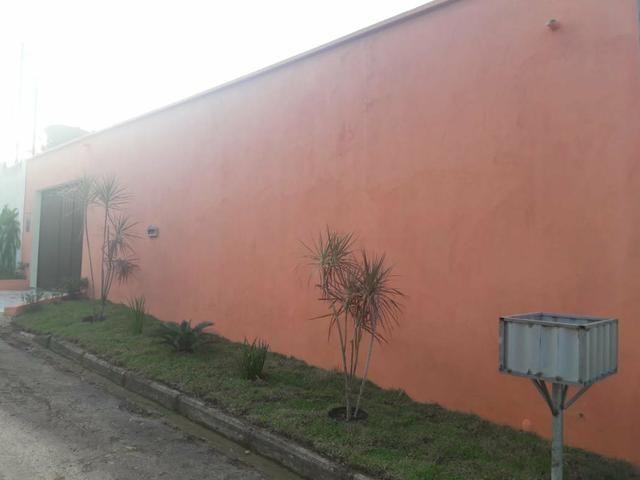 Exelente casa no vilageTiradentes - Foto 19