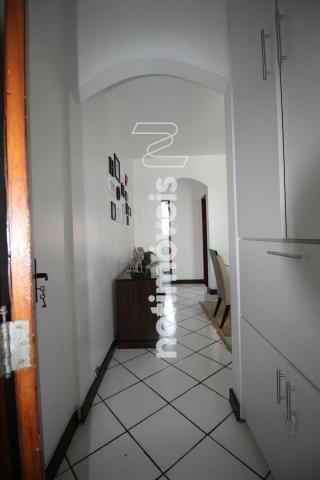 Apartamento 4 Quartos à Venda no Parque Bela Vista (779710) - Foto 6