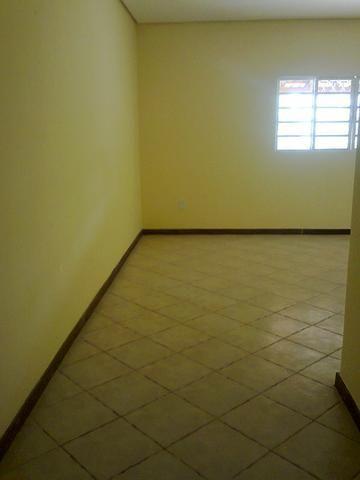 Aluguel Casa Condomínio - 7 quartos - Foto 8