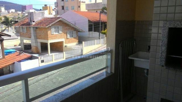 Prédio inteiro à venda em Bombas, Bombinhas cod:5058_15 - Foto 4