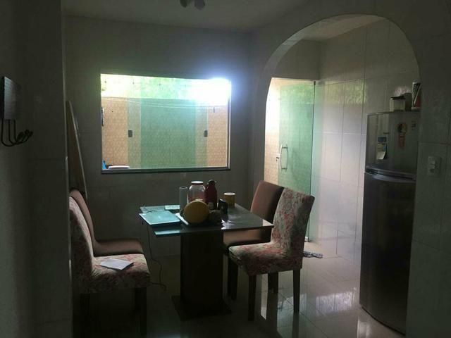OPORTUNIDADE: Casa em Condomínio Fechado - Foto 10
