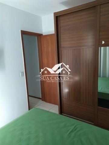 BN- 2 quartos no Villaggio Manguinhos - Foto 6