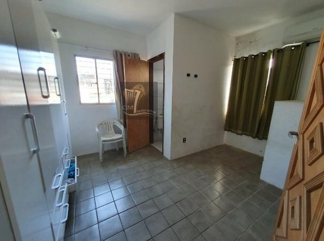 Excelente casa para Venda no Ipsep, 2 pavimentos, 4 Qtos e 2 WC em uma Ótima Localização - Foto 14