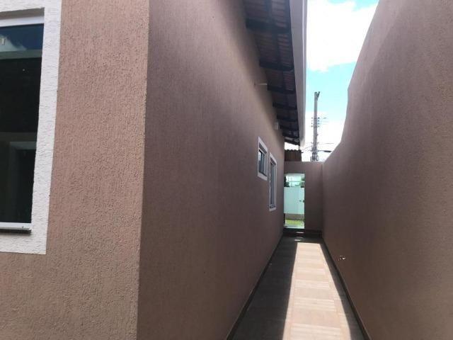 Samuel Pereira oferece: Casa 3 Quartos Sobradinho Grande Colorado Jardim Europa II - Foto 5