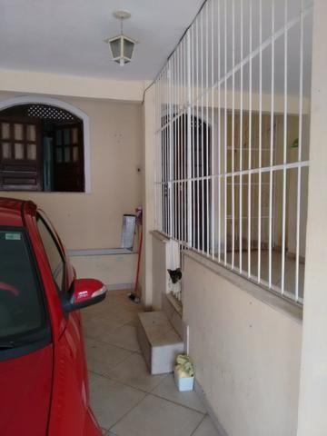 Casa 4/4 + Ponto Comercial em Mussurunga | Setor G - Foto 18