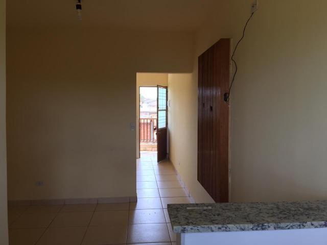 Ótimo Apartamento 1Q - Próximo ao Sesc Faiçalvile - Foto 5