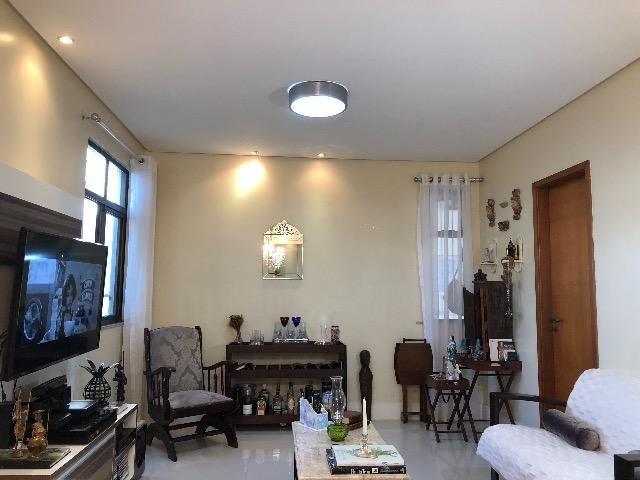 Casa em Stella Maris | 3 quartos + Gabinete | Nascente | Paisagismo - Foto 12