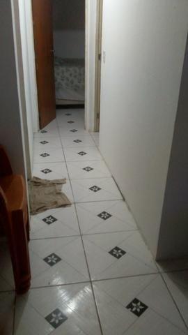 Alugo apartamento em Maranguape novinho - Foto 5
