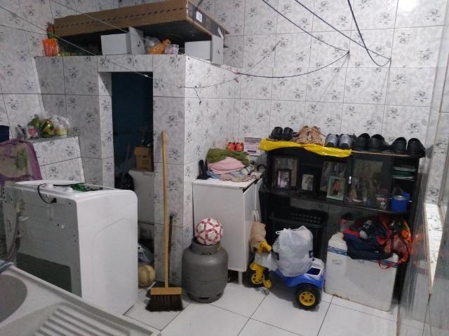 Casa financiada - Foto 7