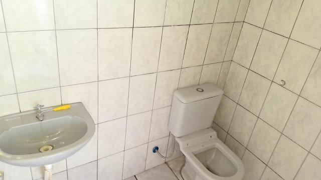 Conjunto para alugar, 40 m² por r$ 1.500/mês - vila gomes cardim - são paulo/sp - Foto 18