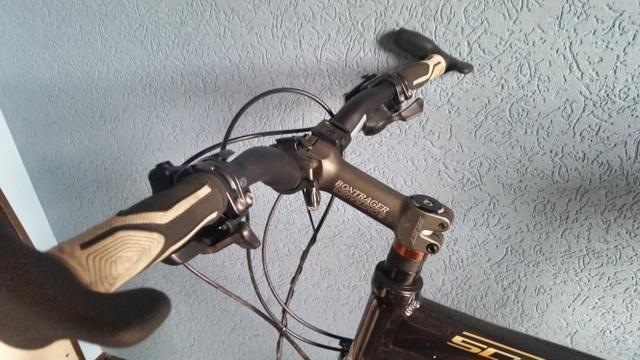 Bike Scott Aspec - Foto 6