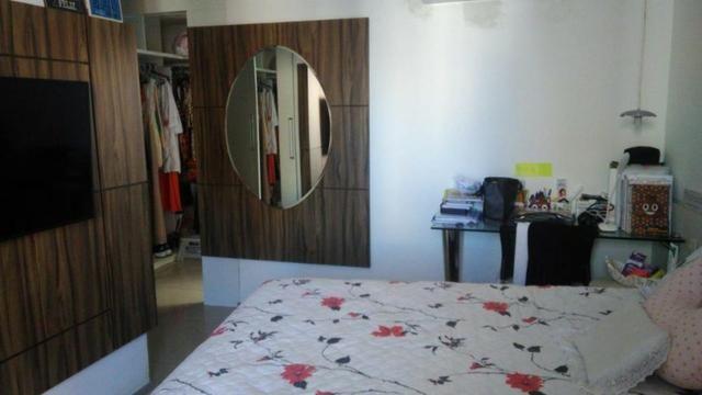 Apartamento 3 quartos Cocó (Venda) - Foto 7