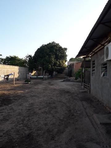 Ponto comercial em Alenquer Pará - Foto 2