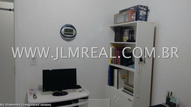 (Cod.:058 - Damas) - Mobiliado - Vendo Apartamento com 70m², 3 Quartos - Foto 12