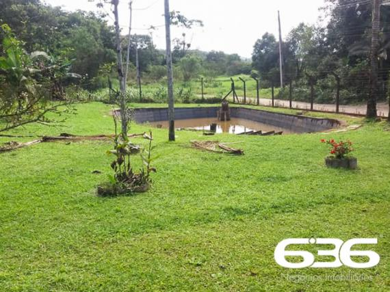 Casa   Joinville   Itinga   Quartos: 5 - Foto 7
