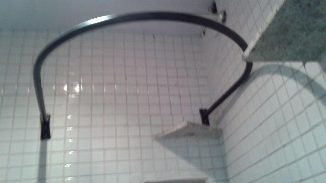 Baixa de Quintas - 3º andar - Foto 19
