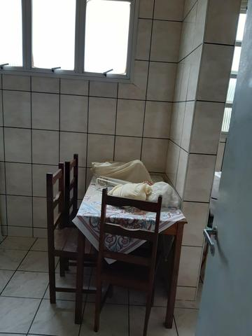 Apartamento em Castelândia - Foto 6