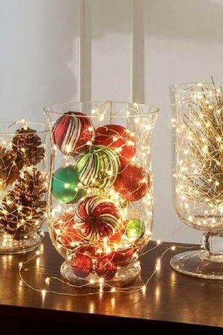 Decoração de Natal - Foto 3