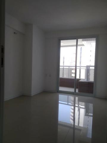Vende-se Apartamento de Luxo Próximo ao Colégio Santa Cecília - Foto 15
