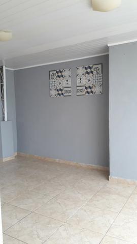 Alugo casa de 2 quartos em Olinda-Nilópolis - Foto 3