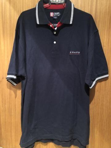 Camisa polo Chaps Ralph Lauren
