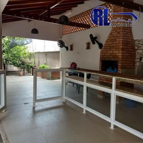 Vende 01 excelente Residência na Rua Edmur Oliva nº43, Bairro: 31 de Março - Foto 16