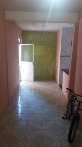 Aluguel engomadeira 2/4 - Foto 2