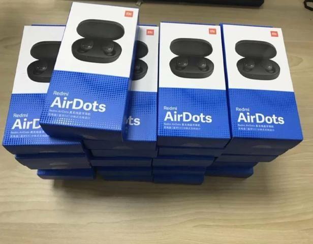 Redmi AirDots Xiaomi - Original - Foto 3