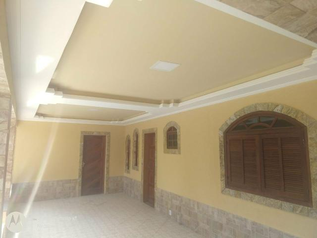 Vendo ótima casa - Foto 4