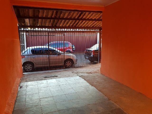 Aceita Financiamento Casa de 3 Quartos Ceilândia Norte QNP 05 - Foto 14