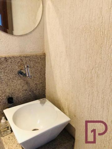 Apartamento  com 2 quartos no Residencial Vila Boa - Bairro Setor Bueno em Goiânia - Foto 13