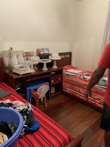 Vd casa 3 qts, suite lote 1000 metros no Setor de Mansões de Sobradinho - Foto 6