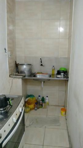 Aluga-se casa no bairro de Castelo Branco para moradia ou comércio - Foto 12