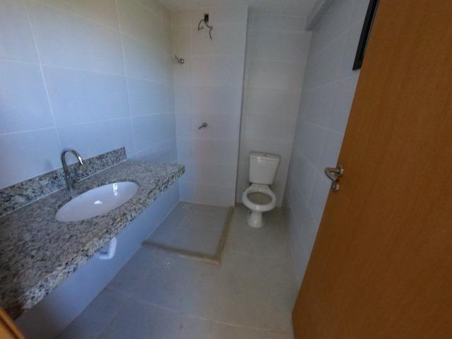Patamares , Casas , Área 129 m² , 2 Vagas , Pronta para morar /1 A? - Foto 6