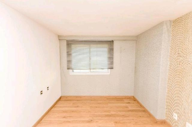 ANDAR ALTO NA ALDEOTA, 120 m2 - Foto 10