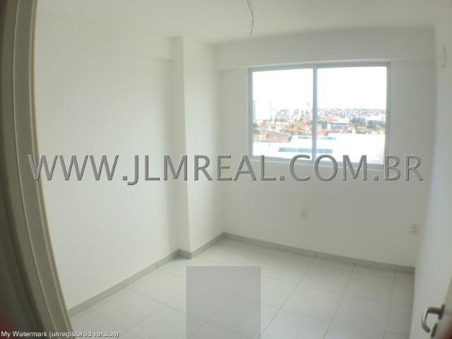 (Cod.:082) - Vendo Apartamento 74m², 3 Quartos - Foto 9