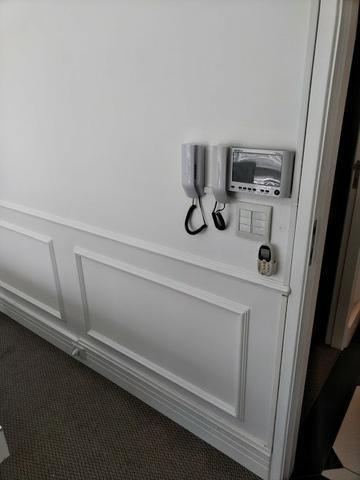 Instalação de câmeras e alarmes - Foto 4