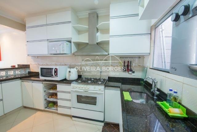 Casa 3 Quartos Reformada - Sres Quadra 8, Bloco K - Cruzeiro - Foto 15