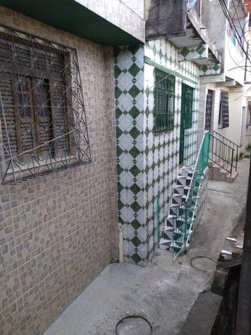 Casa financiada - Foto 5