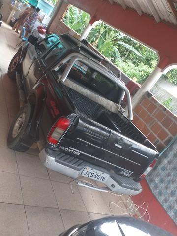 Vende se frontier de Manaus .what * - Foto 3