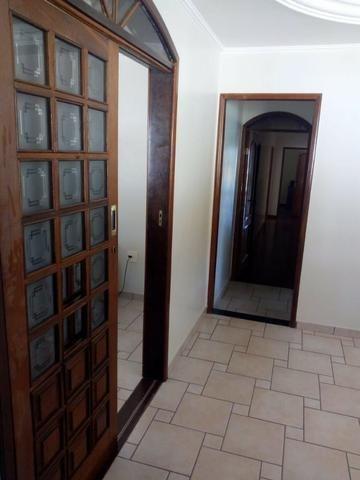 Vendo uma linda mansão em arniqueiras com lote de 1100m² total luxo - Foto 13