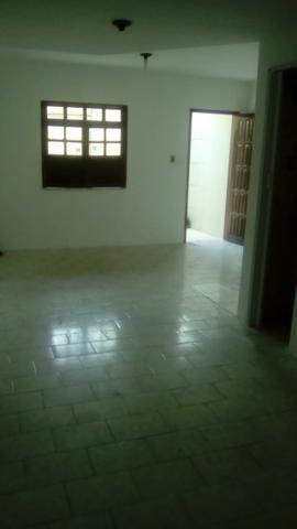 Casa em condomínio fechado em São Cristovão com 2 quartos - Foto 4