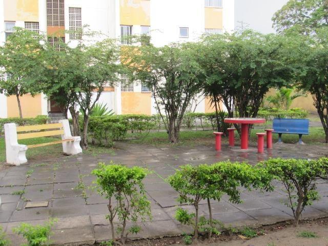 Apartamento 2 quartos,57m²,garage+área de lazer - Foto 16