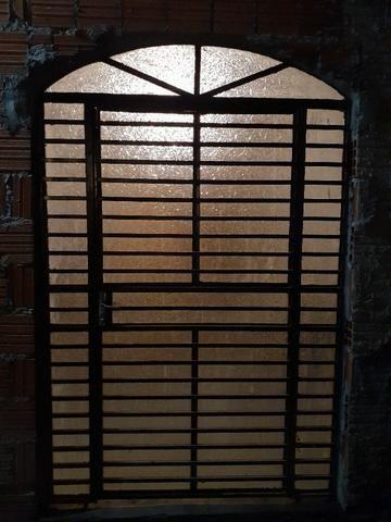Vendo porta colonial - Foto 5
