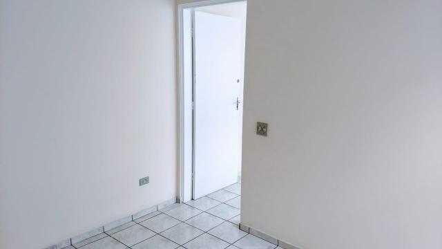 Conjunto para alugar, 40 m² por r$ 1.500/mês - vila gomes cardim - são paulo/sp - Foto 9