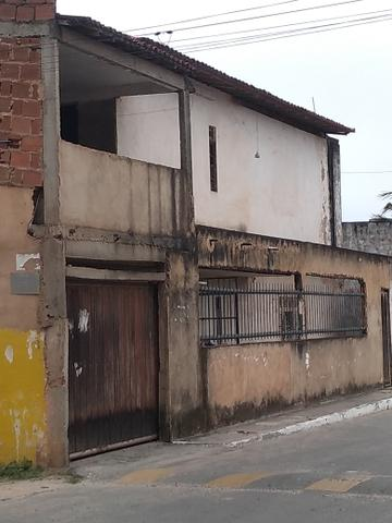 Vendo uma casa duplex em São Cristóvão - Foto 2