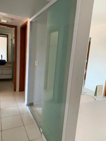 Apto. 105 m2, 3Qts, Dce, 2Vgs, Completo de Móveis, na Jatiúca - Foto 11