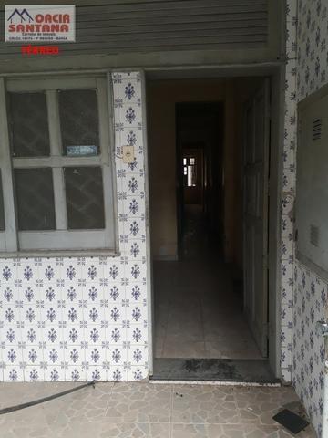 Casa na Rua do Sodré - 2 de Julho. - Foto 9